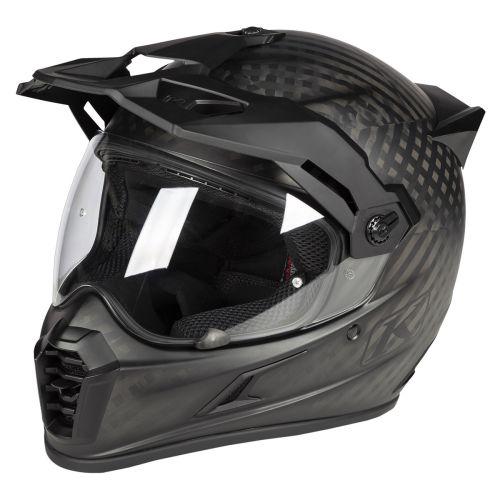 Klim Krios Pro MC Helmet
