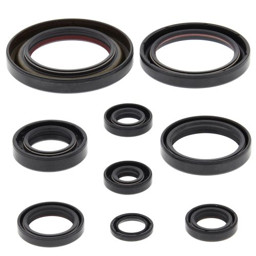 Winderosa Honda Oil Seal Kit - 822312