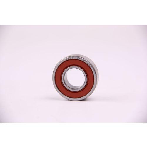 "NTN Formula Idler Wheel Bearing 0.625"" x  35 mm x 11 mm - FORMULA6202-1B"