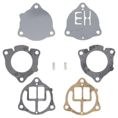 Winderosa Keihin-Style Fuel Pump Repair Kit - 451420