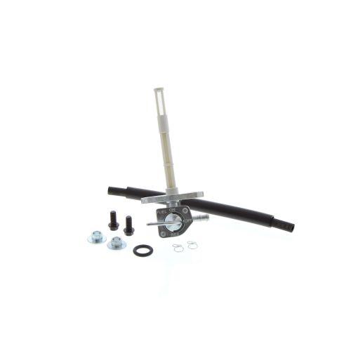Fuel Star Valve Kit for Honda - FS101-0105