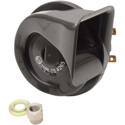 Drag Specialties 12V Horn
