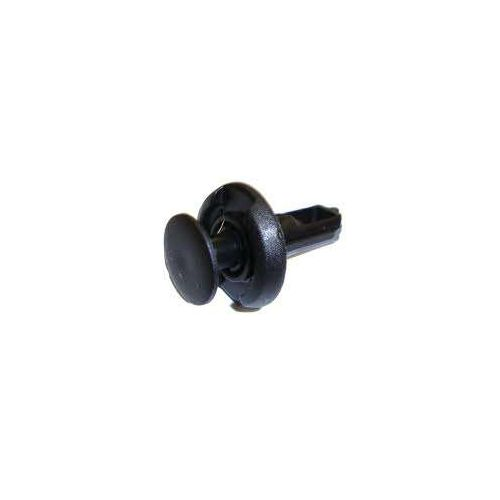 Sports Parts Inc. Fender Clips Type C 10 Pack - AT-04291
