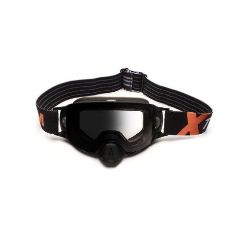 Abom Heet Xtreme Goggle