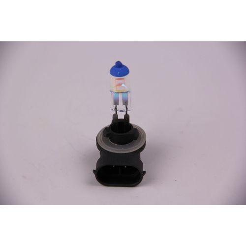 Lima 12V Halogen Bulb GE894 37.5W Blue - 941232B