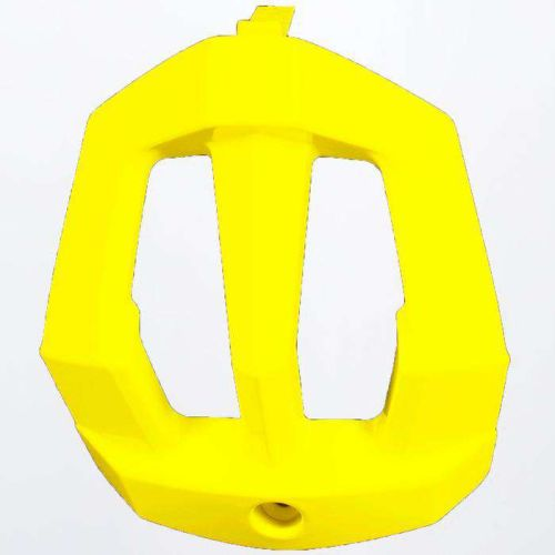 FXR Torque Mouthpiece