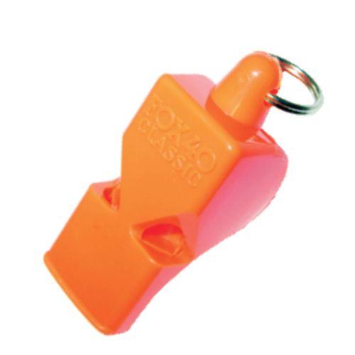 Fox 40 Whistle - 9934-0300