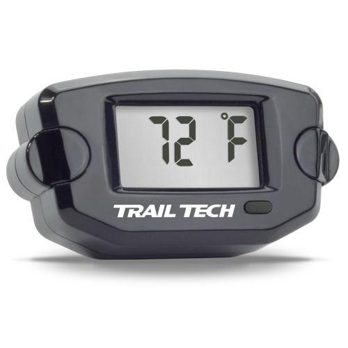 Trail Tech Screw Type Temperature Meter
