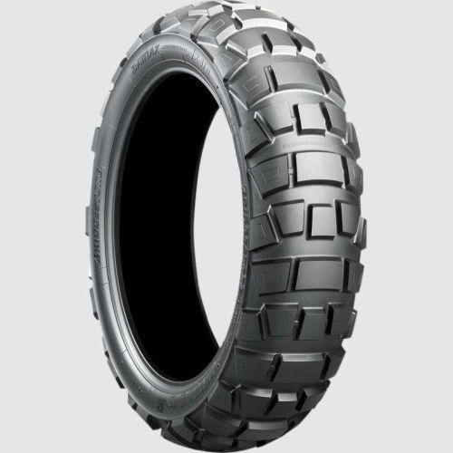 Bridgestone Battlax Adventurecross AX41 Rear Tire - 150/70B18 70Q