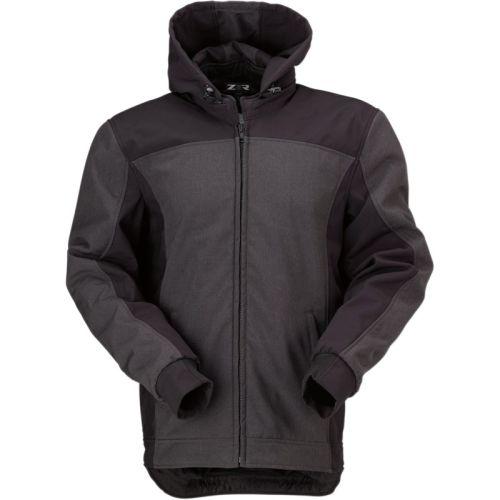 Z1R Battery Textile Jacket