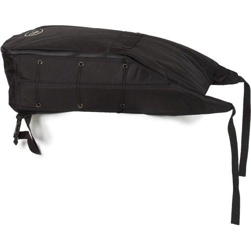 """Choko Yami-Cat 129"""" Tunnel Gear Bag - 205708-00"""