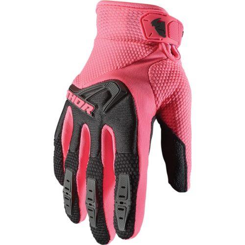 Thor Women's Spectrum Glove
