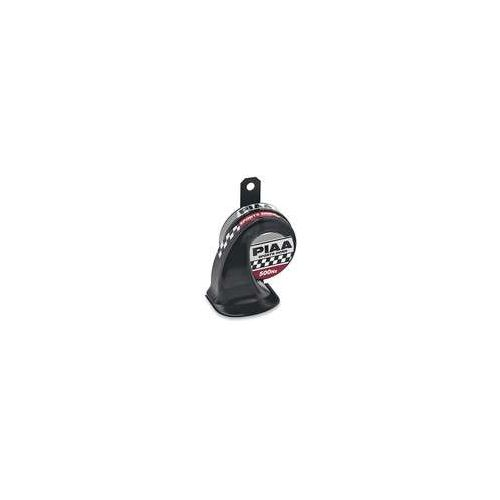 PIAA Powersports Horn -76500