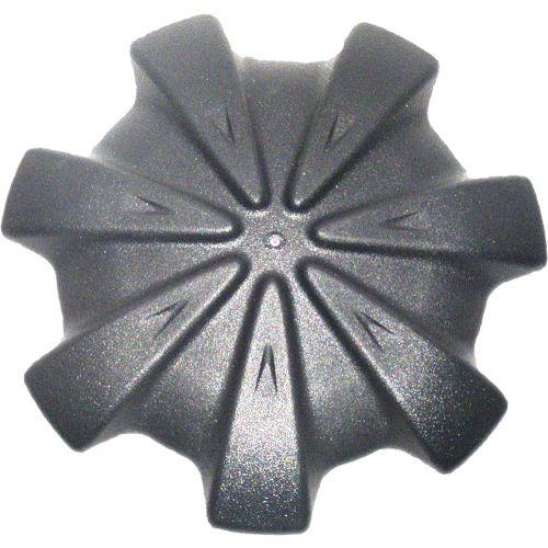 Sports Parts Inc. Fuel Cap - SM-07115