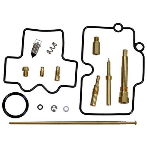 Bronco Carburetor Rebuild Kit for Honda CRF450R