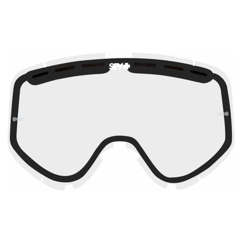 Spy Single Lens for Woot/Woot Race Goggle