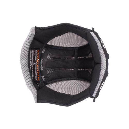 FXR Youth Nitro Helmet Liner