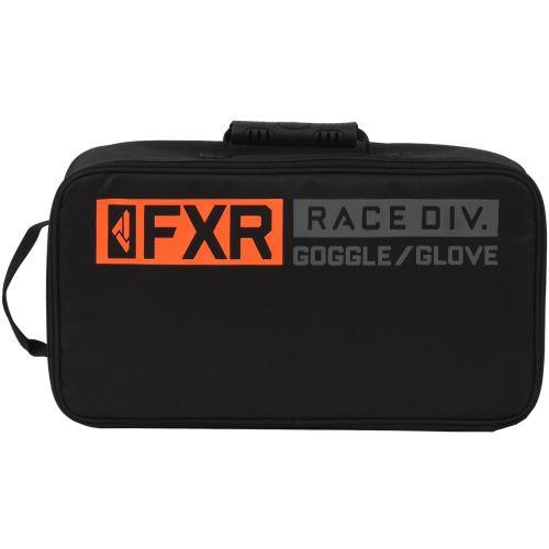 FXR 5-Up Goggle Bag
