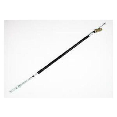 Motion Pro Foot Brake Cable for Kawasaki - 03-0278