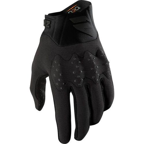Shift R3con Gloves