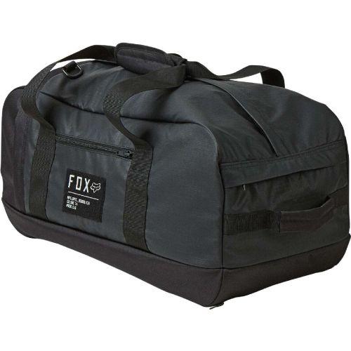 Fox Racing Weekender Duffle Bag