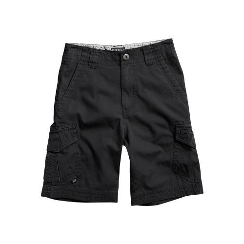 Fox Racing Youth Slambozo Cargo Shorts