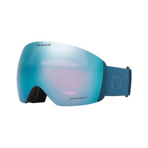 Oakley Flight Deck Snow Goggle