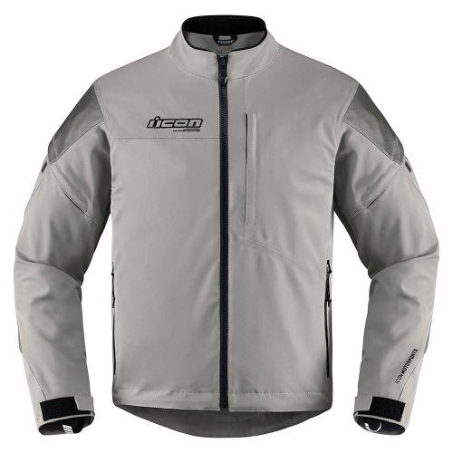 Icon Tarmac Textile Jacket