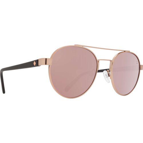 Spy Deco Sunglasses