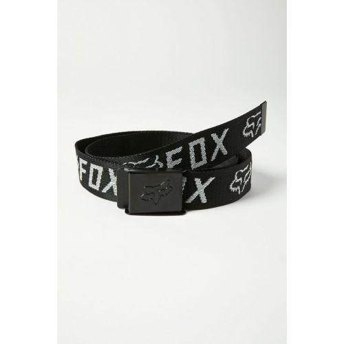 Fox Racing Mr. Clean Web Belt