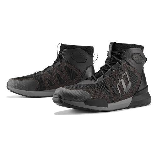 Icon Hooligan Shoe
