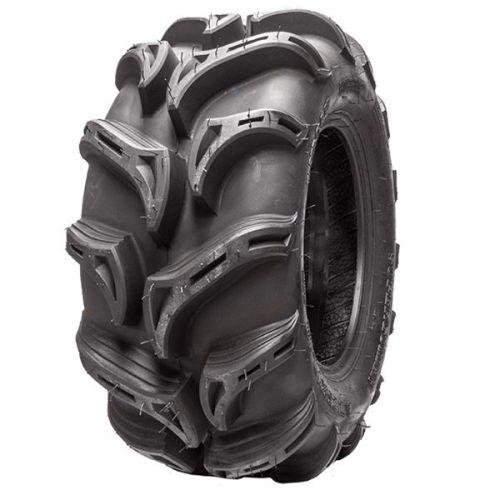 Forerunner Vulcan Tire 28x11-14