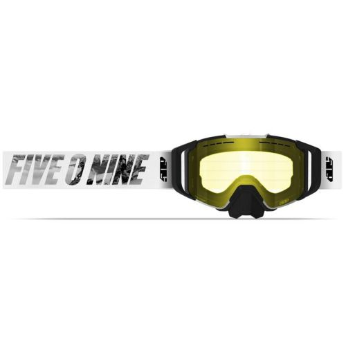 509 Sinister X6 Snow Goggle