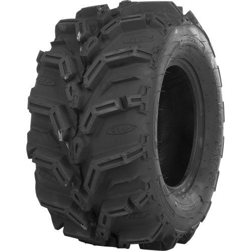 ITP Mud Lite XTR Tire 26x11-12 - 560388