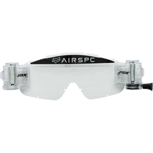Fox Racing Airspace Roll Off Kit - 08080-901-OS