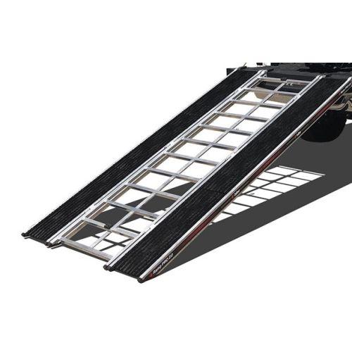 Caliber Ramp Pro 2.0 - 13527