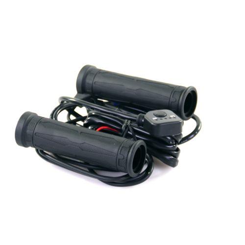 Maxx Grip Heater Kit
