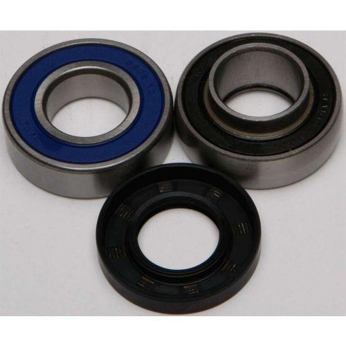 All Balls Drivetrain Bearing Kit - 14-1019