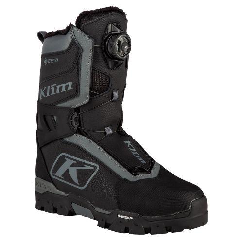 Klim Women's Aurora GTX BOA Boot