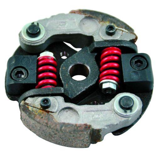 MOGO Parts Clutch, 2T MTA1 HP 2 Leaf - 11-0105-HP