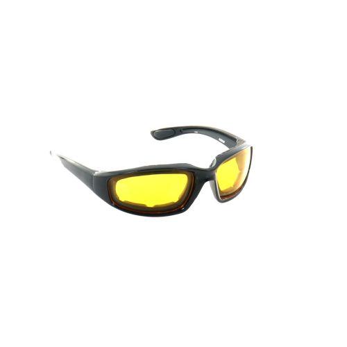 KTC UV MC Sunglasses
