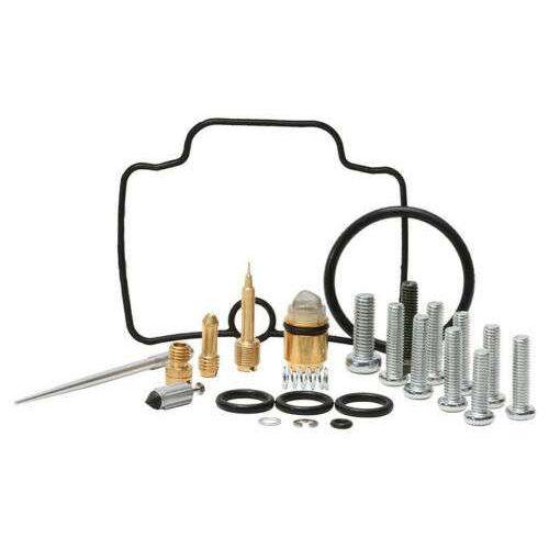 All Balls Carburetor Repair Kit for Polaris - 26-1791