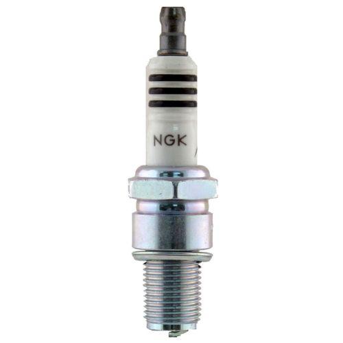 NGK Iridium Spark Plug - BR9ECSIX-5