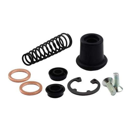 Shindy Master Cylinder Rebuild Kit For Yamaha YFM 350X Warrior