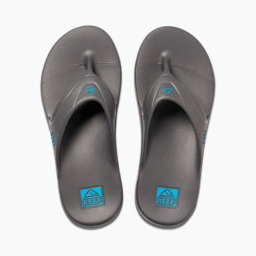 Reef One Sandal