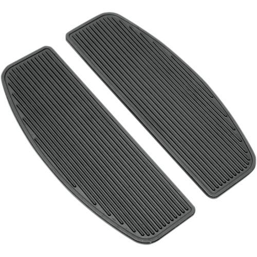 Drag Specialties Floorboard Rubber Inserts