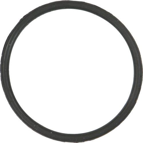 LC Jug O-Ring