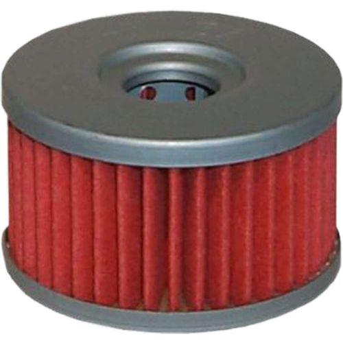 HiFloFiltro Suzuki Oil Filter - HF137