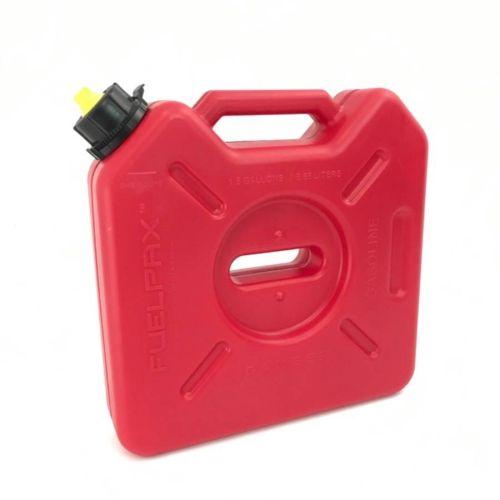 RotopaX 1.5 Gallon FuelpaX - FX-1.5