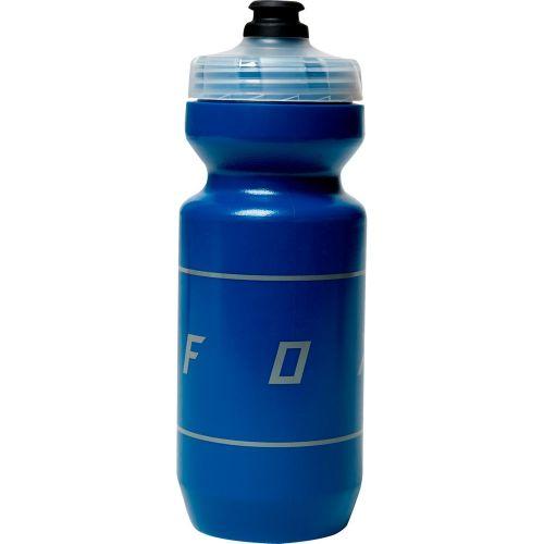 Fox Racing Moth PuristWater Bottle